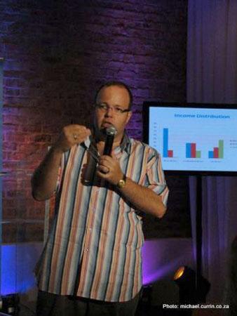 speaking-at-music-exchange-2010-4